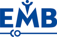 IEEE Engineering in Medicine and Biology Society