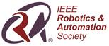 IEEE Robotics and Automation Society