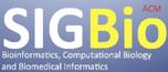 ACM Special Interest Group on Bioinformatics, Computational Biology