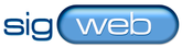 ACM Special Interest Group on Hypertext, Hypermedia and Web