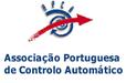 Associação Portuguesa de Controlo Automático