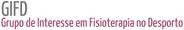 Associação Portuguesa de Fisioterapeutas/Grupo de Interesse em Fisioterapia