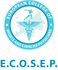 European College of Sports and Exercise Physicians