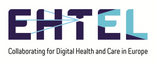 European Health Telematics Association