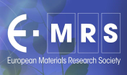 European Materials Research Society
