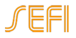 European Society for Engineering Education