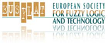 European Society for Fuzzy Logic and Technology