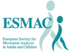 European Society of Movement analysis for Adults and Children