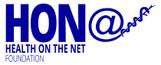 Health On the Net Foundation