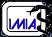 International Medical Informatics Association