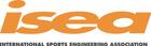 International Sports Engineering Association