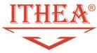 ITHEA® International Scientific Society