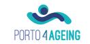 Porto4Ageing