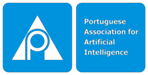 Portuguese Association for Artificial Intelligence