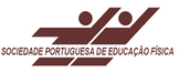 Portuguese Society of Physical Education