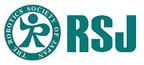 Robotics Society of Japan