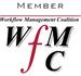 Workflow Management Coalition
