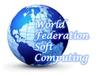 World Federation on Soft Computing