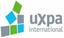 User Experience Professionals Association International