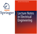 Lecture Notes in Electrical Engineering