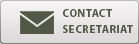 ContactSecretariat