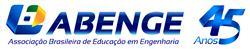 Associação Brasileira de Educação em Engenharia