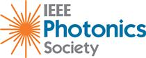 IEEE Photonics Society