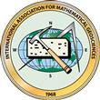 International Association for Mathematical Geosciences
