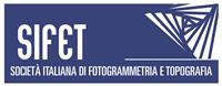 Italian Society for Photogrammetry and Topography