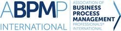 Association of Business Process Management Professionals International