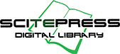 SCITEPRESS Digital Library