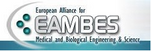 European Alliance for Medical and Biological Engineering and Science