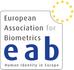 European Association for Biometrics