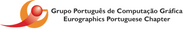 Grupo Português de Computação Gráfica