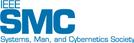 IEEE SMC - TC on Computational Intelligence