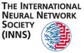 International Neural Network Society