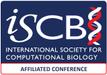 International Society for Computational Biology