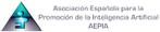 Spanish Association of Artificial Intelligence