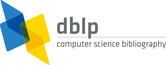 The DBLP Computer Science Bibliography