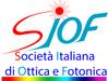 The Italian Society of Optics and Photonics