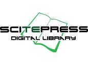 SCITEPRESS Digital Library
